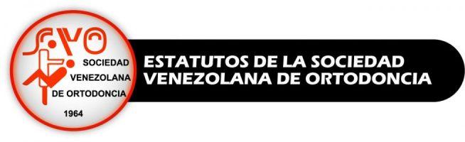 TITULO-ESTATUDIS-SVO